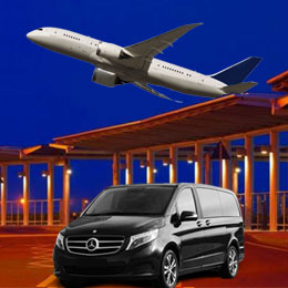 airport-transfers-2