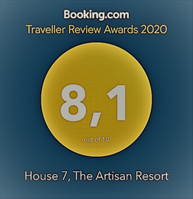 House-7-Booking
